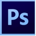 Adobe Photoshop Elements 2019注册版