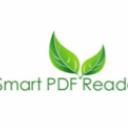 SmartPDF閱讀器官方版