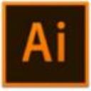 AI路径编辑插件