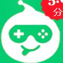 智游精灵app安卓版(游戏辅助应用) v3.5 手机版