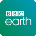 bbc earth苹果版app