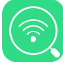 wifi密码读取大师安卓版