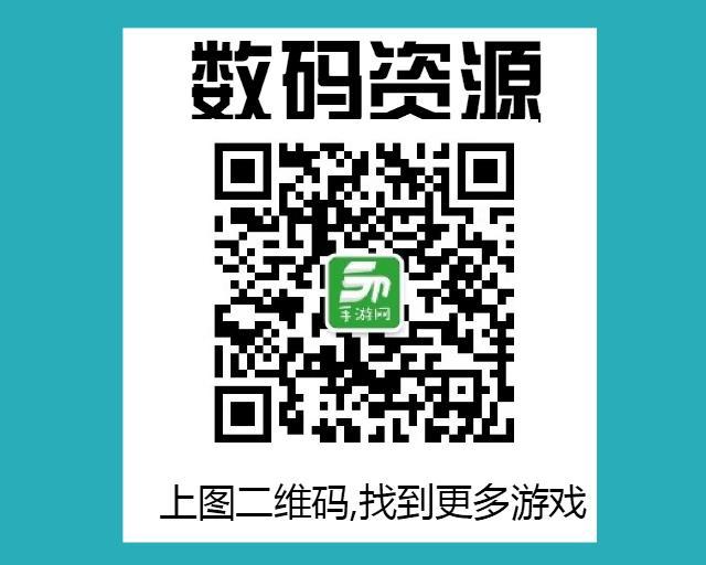 狼烟online手游安卓版