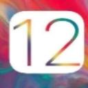 苹果iOS12.0.1正式版固件升级包