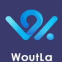 woutla app手机版(区块链钱包) v1.0.3 安卓版