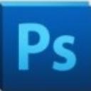 PS随机文字生成插件