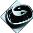 OSGExp 3Dmax��浠�
