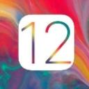 苹果ios12.1公测版beta3描述文件