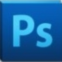 Photoshop CS5增强版