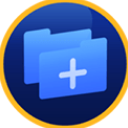 Tab Duplicator Mac版