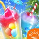夏日派对美味沙冰手游苹果版