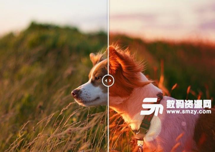 PS特效面板插件中文版