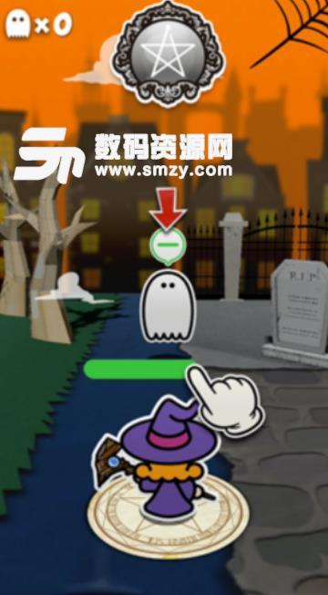 spooks手游苹果版下载