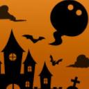spooks手游蘋果版(魔法游戲) v1.0 手機ios版