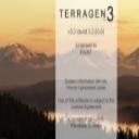 Terragen 3激活版