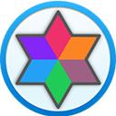 MacCleaner Pro Mac版
