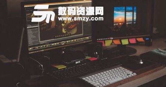 fl studio 20 for mac修改版