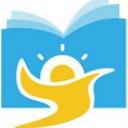 湖北教育云平台APP