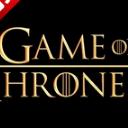 腾讯权力的游戏凛冬将至九游版