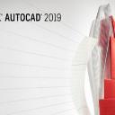 Auto CAD2019绿色精简版