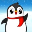 王者打企鹅小游戏