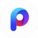 poco f1桌面app