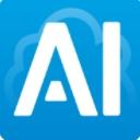 AI浏览器app