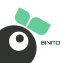BinGo短视频app手机版