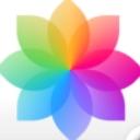 魔幻主题商店app