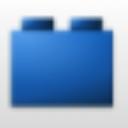 Flexify PS滤镜插件特别版