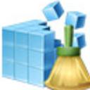 WinMend Registry Cleaner免费版