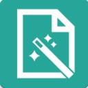 FileMagic安卓APP