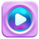 雅居影视app