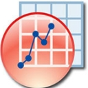 originlab 2015 SR2注册版(数据分析)