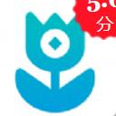 花贝app安卓版(分期消费平台) v2.1.10 手机版