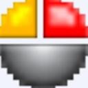 点晴MAS房地产测绘评估管理系统pc版(对项目进行跟踪) v4.5 正式版