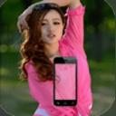 手機透視安卓版(透視露骨畫面) v1.2.1 最新版