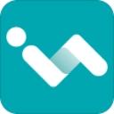 加密圈安卓版(垂直区块链) v1.3 手机版