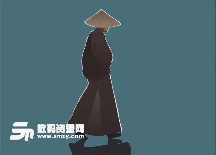 Animate CC 2019破解版