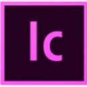Adobe InCopy CC2019注册版