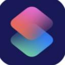 苹果捷径小程序