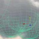 Maya体积模拟插件