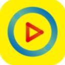 全影视界app安卓版