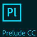 Adobe Prelude CC 2019特别版