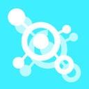 小妖精助手app免費版(應用分身視頻去廣告) v1.1 安卓版