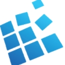 ExaGear ED版(含数据包) 安卓手机版