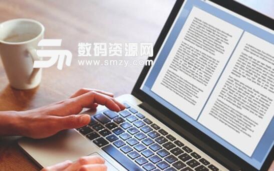 Enolsoft PDF Mac版
