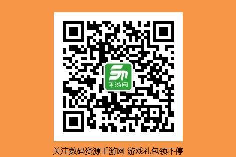 阿凡达制造者舞蹈手游(卡通换装) v2.5.3 安卓版