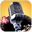 教你学唱歌安卓APP