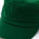 抖音绿衣服全套图大全表情包高清版图片